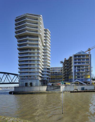 019_RBC-Nijmegen--848x1080